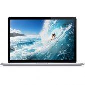 Apple Macbook Pro Mjlq2tu A Retina Intel Core İ7 2.2ghz 3.4ghz