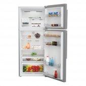 Altus Al 380 Exı A+ Çift Kapılı No Frost Buzdolabı