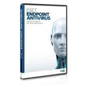 Eset Endpoint Protection Advanced 1 Server + 15 Kullanıcı 3 Yıl