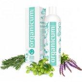 Organicum Organik Hidrosollü Şampuan Kuru Normal Saçlar