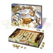 Ravensburger Bay Böcek Firarda Eğitici Ve Eğlenceli Oyun Seti