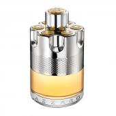 Azzaro Wanted Edt 150ml Erkek Parfümü