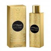 S.t. Dupont Royal Amber Edp 100 Ml
