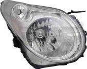 Suzuki Alto 07 14 Far Lambası Sağ 35121m68k00
