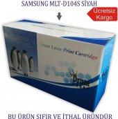 Samsung 1660 Chipli (Mlt D104s) Muadil Toner