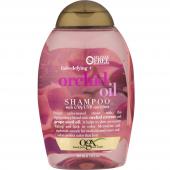 Organıx Orchıd Oıl Boyalı Saçlara Özel Şampuan