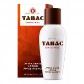 Tabac Original After Shave Lotıon 100 Ml