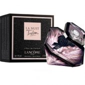 Lancome La Nuit Tresor Edp 75 Ml Bayan Parfüm
