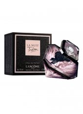 Lanc� Me La Nuit Tresor Edp 75 Ml Parfüm