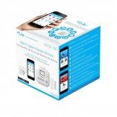 Skylınk Akıllı Ev Alarm Sistemi Sk 150 Small Set