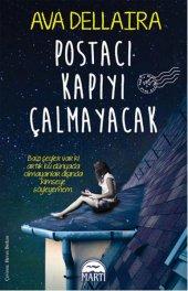 Postacı Kapıyı Çalmayacak Martı Yayınları Ava Dellaira