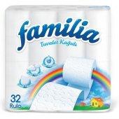 Familia Tuvalet Kağıdı 32 Li Ücretsiz Kargo