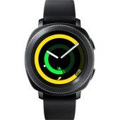 Samsung Gear Sport Sm R600 Akıllı Saat