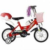 çocuk Bisikleti Bisiklet Çocuk Bisikleti 12 Jant Çocuk Bisikleti 2 3 4 5 Yaş Çocuk Bisikleti