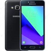 Samsung Grand Prime Plus 2 Yıl Samsung Türkiye Garantili