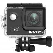 Sjcam Sj4000 Wifi Full Hd Aksiyon Kamera