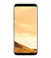 Samsung Galaxy S8 64 Gb Sıfır