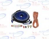 Anfi Set Kablosu Bluetech