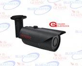 Yk 20080ahd 4mm 36ırled 1080p 2mp Ahd Kamera