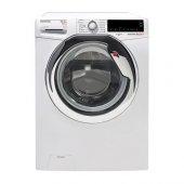 Hoover Wdxa 5106ah A Enerji Sınıfı 10 Kg Yıkama 6 Kg Kurutma 1500 Devir Çamaşır Makinesi