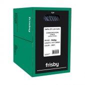 Frisby Fnw Cat622 Utp 24 Awg 305mt Cat6 Kablo