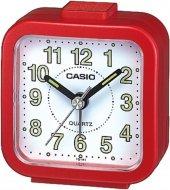 Casio Tq 141 4df Masa Saati