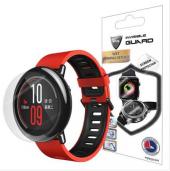 ıpg Xiaomi Amazfit Smart Watch Ekran Koruyucu (2 Adet)