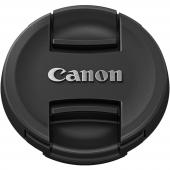 Canon Lc E72 (72mm) Lens Ön Kapak Orjinal