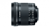 Canon 10 18mm F 4.5 5.6 Is Stm Lens (Canon Eurasia Garantili)