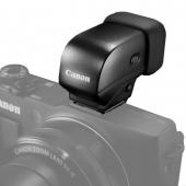 Canon Evf Dc1 Elektronik Vizör