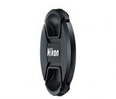 Nikon Lc 67 (67mm) Ön Lens Kapağı