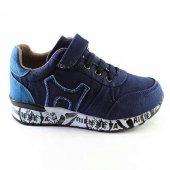 Nstep Erkek Çocuk Spor Ayakkabı