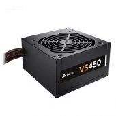 Corsaır Cp 9020170 Eu Vs450 Power Supply