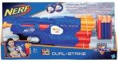 Nerf Dual Strıke B4620