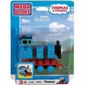 Thomas Mega Blocks Karakterleri