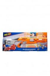 Nerf Accustrike Alpaha B7784