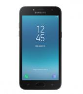 Samsung Galaxy Grand Prime Pro J250 16 Gb Sıfır