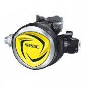 Seac Sub Octopus X100