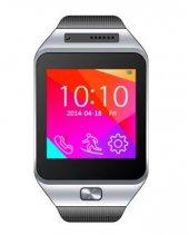 Quadro Quadro S71 Smart Watch 1.54