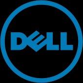 Dell Poweredge R640 Silver 4110,16gb,3x300gb R6401s10p