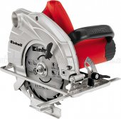Einhell Tc Cs 1400 Daire Testere Makinasi 190 Mm