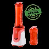 Vestel Mix & Go Kırmızı Blender
