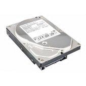 Hitachi 500gb Sata3 Hcs5c1052cla382 3 5 İnç Hardisk