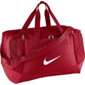 Nike Club Team Swsh Duffel M Ba5193 657 Spor Çantası
