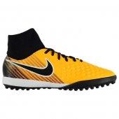 Nike Magista Onda Iı Df Tf 917796 801 Erkek Halı Saha Ayakkabı