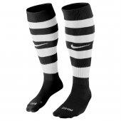 Nike Hoops 588503 010 Tozluk Çorap