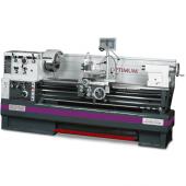 Optimum 560x1500 Dpa Torna Makinası