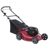 Maxgarden Max Wys20 Benzinli Çim Biçme Makinası