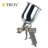 Troy T 18670 Boya Tabancası