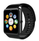 Smart Wathc Akıllı Saat Gt08 (Android Ve İos Uyumlu) 3 Farklı R